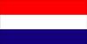 Bio Nederlands