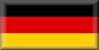 bio Deutsch